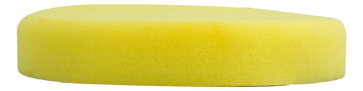 Meguiar's Soft Buff Rotary Foam Polishing Pad