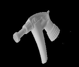Meguiar's High Output Foaming Sprayer Compleet