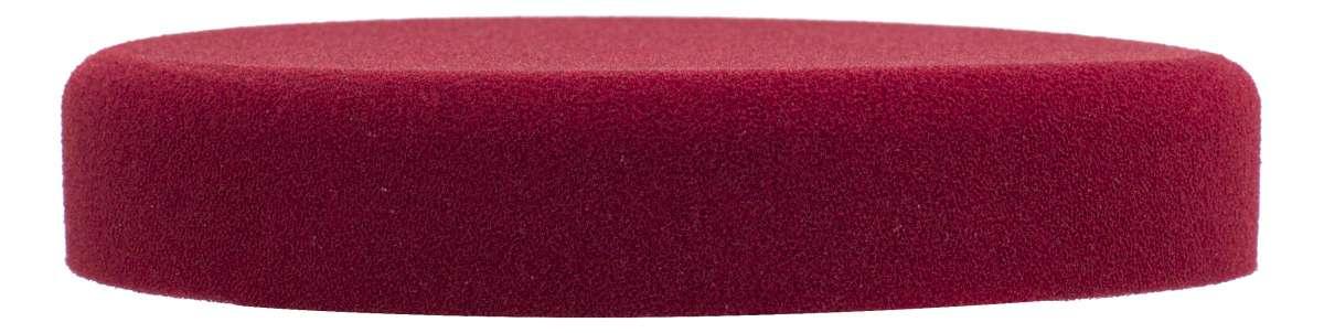 Meguiar's Soft Buff Rotary Foam Cutting Pad
