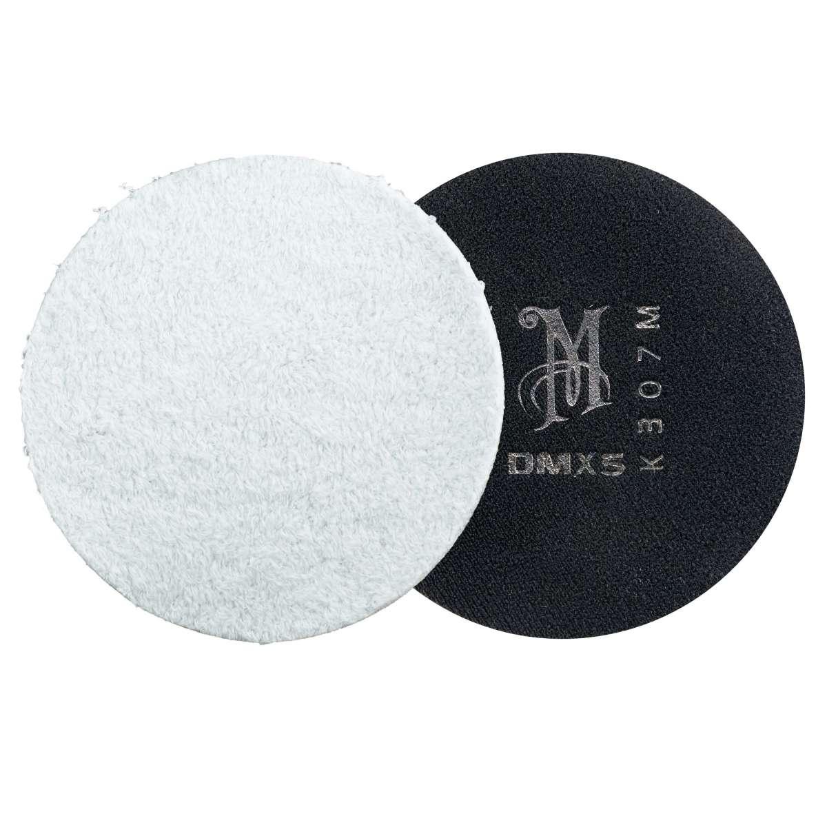 """Meguiar's DA Microfiber Xtra Cutting Disc 5"""""""