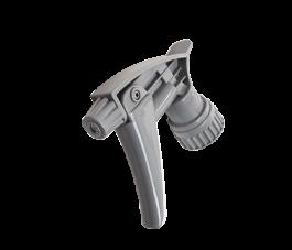 Meguiar's Chemical Resistant Sprayer