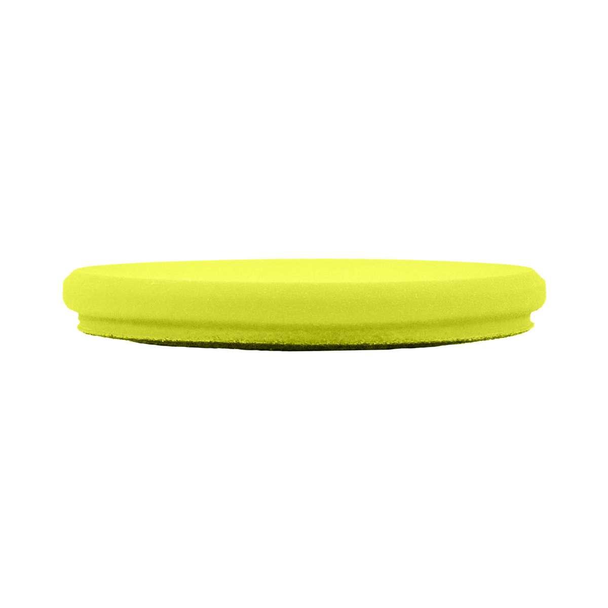 "Meguiar's Soft Buff Foam Polishing Disc 6"""