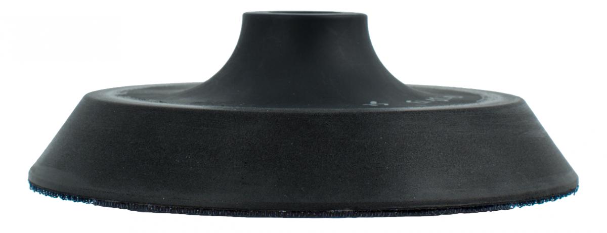 Rotary Backing plate ø 146 mm - M14 (w6814mm)