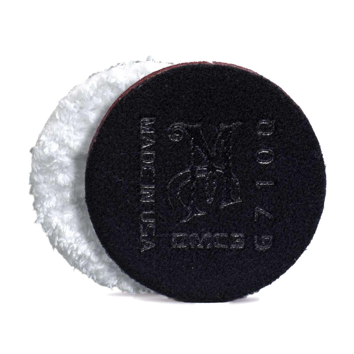 """Meguiar's DA Microfiber Cutting Disc 3"""""""